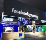 Facebook veut concurrencer Twitch avec  son service Facebook Gaming
