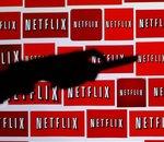 La démultiplication des plateformes de streaming fait bondir le piratage