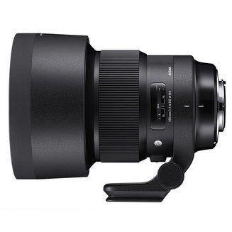 105mm F/1.4 DG HSM Art monture CanonFocale fixe Compatible Canon Standard 105mm F/1.4