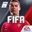 FIFA Football: FIFA World Cup