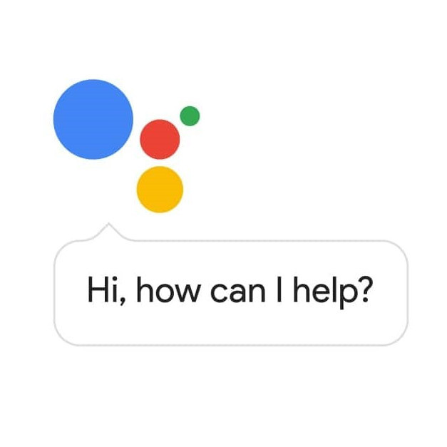 google assistant vocal_cropped_627x627