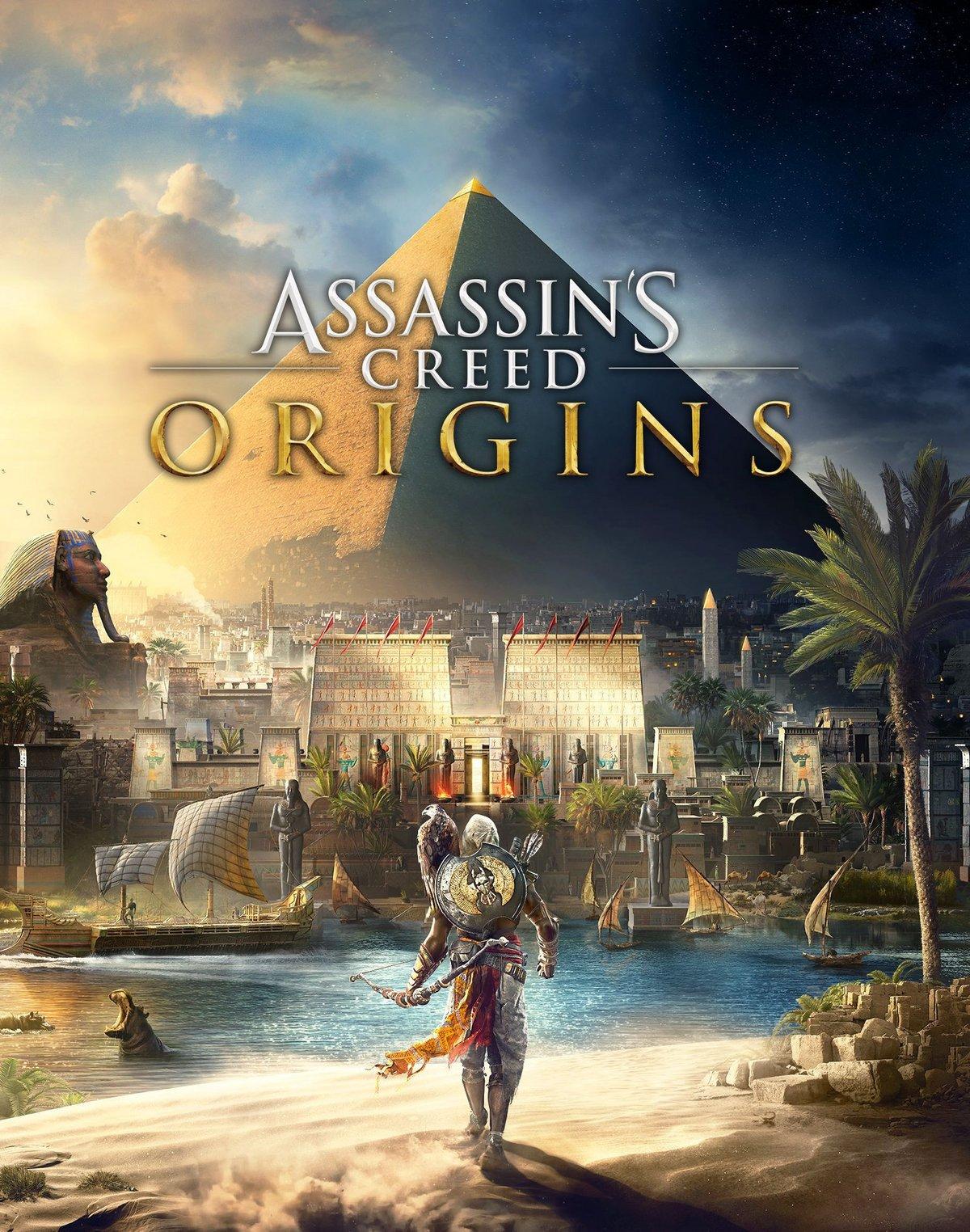 Assassin_s_Creed_Origins.jpg