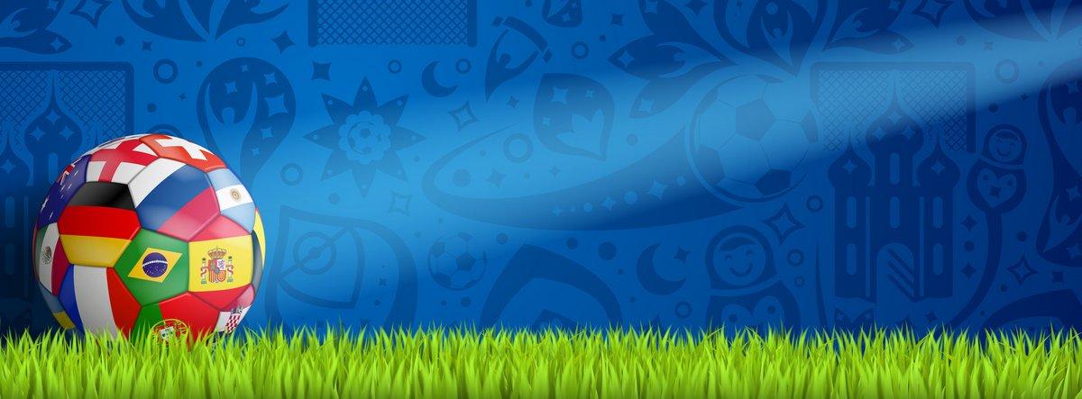 coupe du monde football fotolia