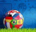 Coupe du monde : Goldman Sachs prédit le futur vainqueur du Mondial 2018