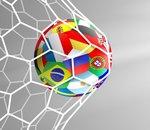 Les meilleures applications gratuites pour profiter de l'Euro 2021