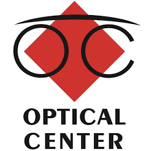 8bc890cb4a6439 Sanction RGPD   premier dégât à 250 000€ pour Optical Center