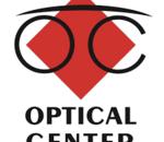 Sanction RGPD : premier dégât à 250 000€ pour Optical Center