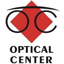 optical center logo_cropped_220x220