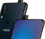 Le Samsung Galaxy A90 n'aurait pas d'encoche, mais une caméra frontale rétractable