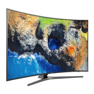 UE49MU66451 x Sortie audio numérique optique WiFi Port Ethernet Non 3840 x 2160 pixels 49 pouces 16:9 LED Cl+ 4K UHD 1 x Entrée composante YUV RJ45 Tuner analogique 2 x USB 2.0 Tuner TV Cable numérique (DVB-C) 3 x entrées HDMI 2.0 Femelle Tuner Satellite numérique (DVB-S2) TV TNT TV TNT HD 124 cm 3 x Entrées RCA Femelle