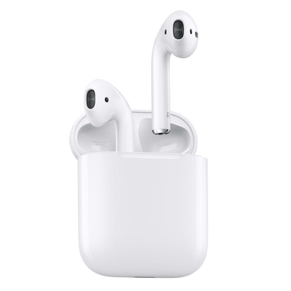 621eeddf27a Les AirPods d'Apple à 133 € au lieu de 199 €