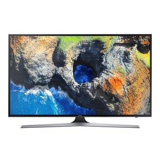 UE40MU61051 x Sortie audio numérique optique WiFi 102 cm 2 x Ports USB Port Ethernet 40 pouces Non 3840 x 2160 pixels LED 16 : 9 Cl+ 4K UHD 1 x Entrée composante YUV RJ45 Tuner analogique 1 x Entrée composite (RCA) Tuner TV Cable numérique (DVB-C) 3 x entrées HDMI 2.0 Femelle TV TNT TV TNT HD 3 x Entrées RCA Femelle