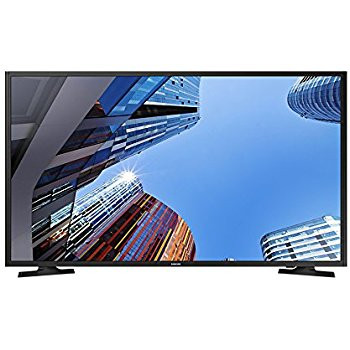 TV Samsung FULL-HD 40UE40M5002.jpg