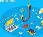 Pourriez-vous être dupé par du phishing ? Google vous propose de tester votre crédulité