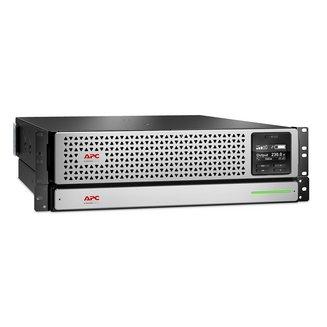 Smart-UPS SRTL1000RMXLI-NC1000 VA Oui Oui Rack