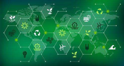 énergie renouvelable fotolia