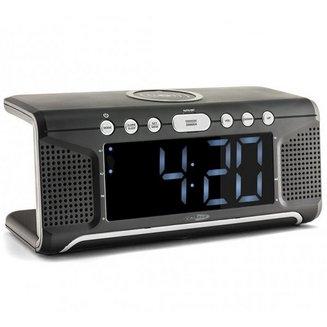 HCG008Qsans radio internet Tuner FM