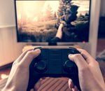 👾 Sélection Amazon : 5 consoles de rétrogaming à redécouvrir pour Noël