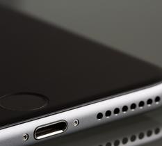 Selon l'analyste Kuo, l'iPhone de 2021 n'aurait plus de port lightning