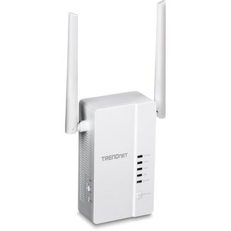 TPL-403APWiFi Gigabit Ethernet 1200 Mbps