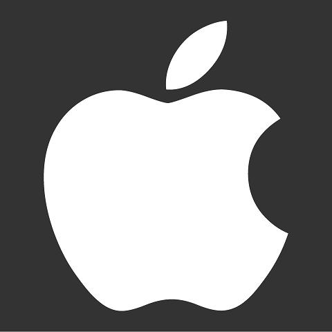 Apple : des leakers évoquent la sortie des AirTags, iPad Pro mini-LED et AirPods 3 en mars - Clubic