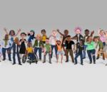 Xbox One : l'éditeur d'avatars 2.0 disponible pour les Insiders