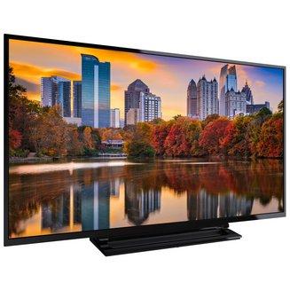 43V5863DG16/9 WiFi Port Ethernet 109 cm 43 pouces Non 3840 x 2160 pixels LED Cl+ 4K UHD 1 x Sortie Audio numérique (Optique) VGA (D-sub 15 Femelle) Casque (Jack 3.5mm Femelle) 2 x USB 2.0 Tuner TV Cable numérique (DVB-C) entrées video Composite 3 x entrées HDMI 2.0 Femelle Tuner Satellite numérique (DVB-S2) TV TNT TV TNT HD