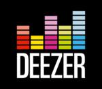 Faites le plein de musique avec les offres Fnac + Deezer