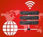 Comparatif VPN : quel est le meilleur du marché ?