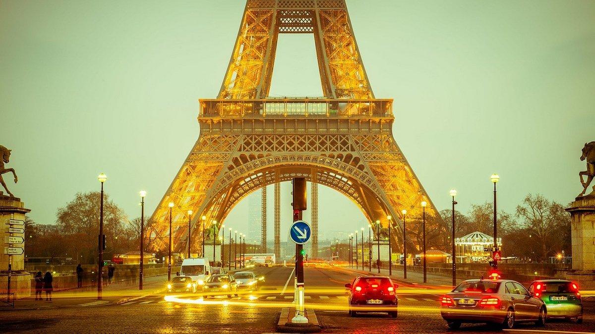 paris pixabay