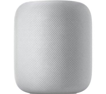Apple HomePod - BlancBlanc