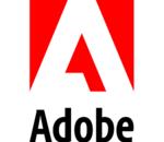 Adobe Photoshop Elements 2019 débarque sur le Microsoft Store