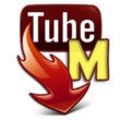 Tubemate YouTube Downloader (APK)