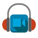 MP3 Video Converter (APK)