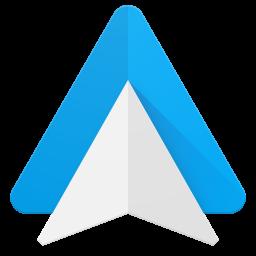 Android Auto (APK)