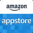 Amazon App Store (APK)