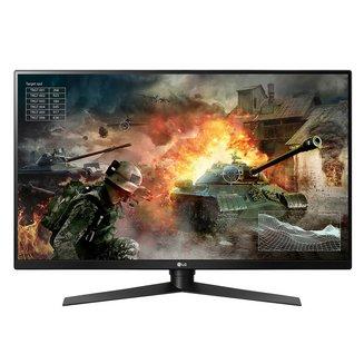 32GK850G178° 5 ms 3000:1 350 cd/m² 32 pouces LED 16:9 178 1 x HDMI 2 an(s) 2560 x 1440 Sortie casque audio 2 x USB 3.0 A 1 x Entrées DisplayPort Femelle