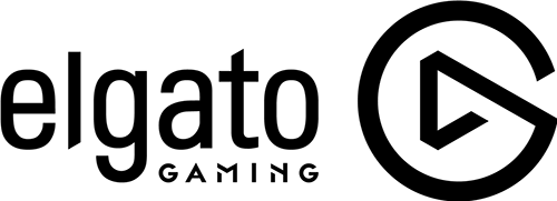 elgato gamin logo