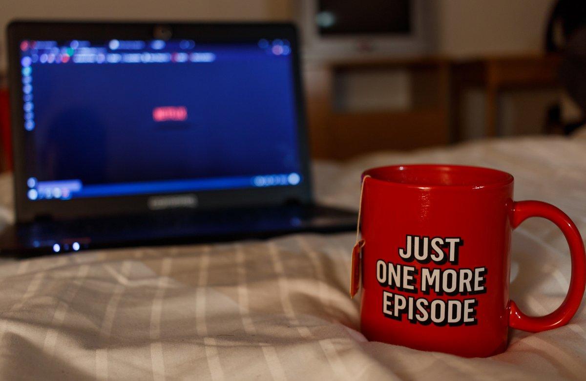 Fotolia streaming vidéo netflix