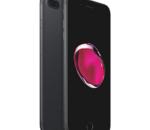 Soldes : l'iPhone 7 32 Go à 489 euros chez Cdiscount