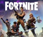 Sony rassure : une solution sera trouvée pour le cross-plateformes sur Fortnite