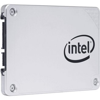 SSD 545s Series - 1 To SATA III (SSDSC2KW010T8X1)1 To Interne SSD Serial ATA III