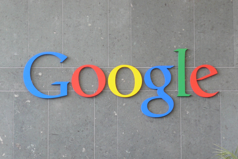 google flickr