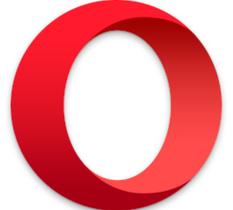 Télécharger Opera pour plus de rapidité sur le web