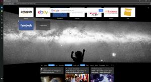 opera web browser 54