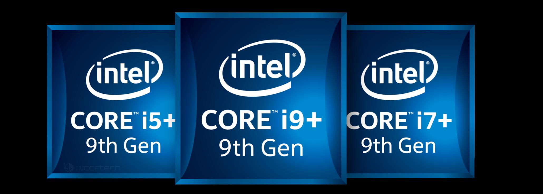 8th-gen-intel-core-platform-extension-badges-2060x713-2060x735.png
