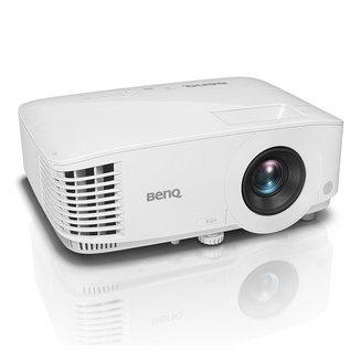 MX6112 Blanc 20 000:1 DLP Vidéoprojecteur 16:10 3D 1024 x 768 pixels (XGA) 4000 ANSI