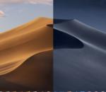 Test macOS Mojave (bêta) : la liste des nouveautés