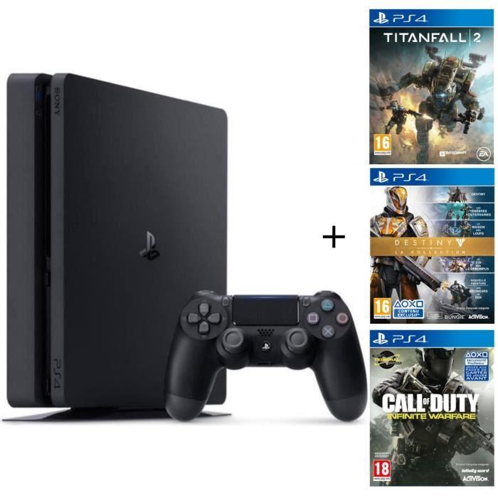 pack-console-ps4-500-go-noire-3-jeux-ps4-call.jpg