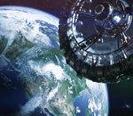Les ondes gravitationnelles pourraient être en mesure de transférer des données